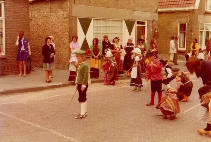 piershil-foto-450jaar-kinderspelletjes-04