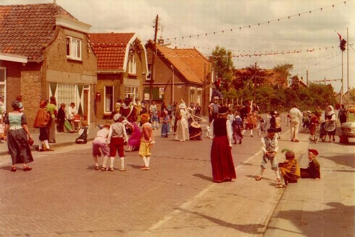 piershil-foto-450jaar-kinderspelletjes-05