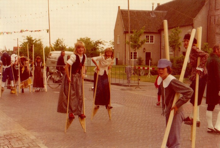 piershil-foto-450jaar-kinderspelletjes-07