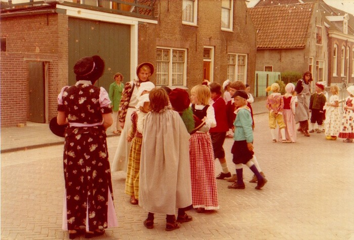 piershil-foto-450jaar-kinderspelletjes-08