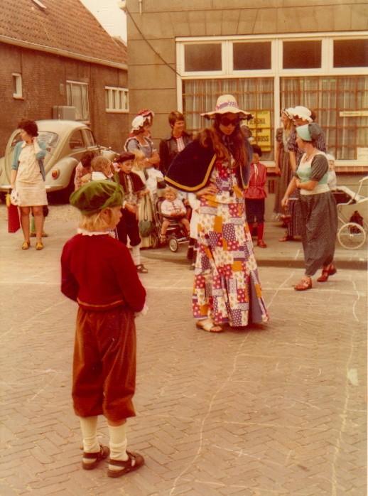 piershil-foto-450jaar-kinderspelletjes-09