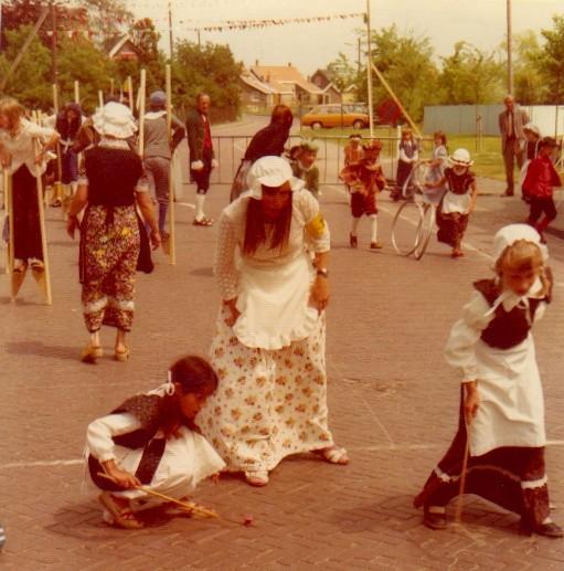 piershil-foto-450jaar-kinderspelletjes-10