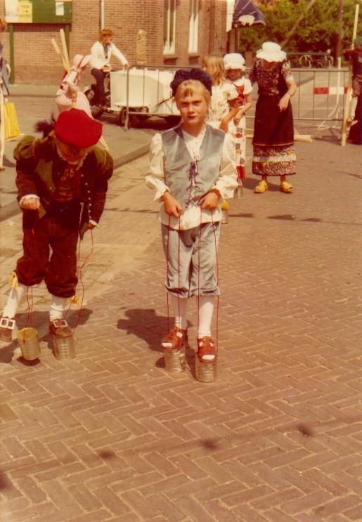 piershil-foto-450jaar-kinderspelletjes-11