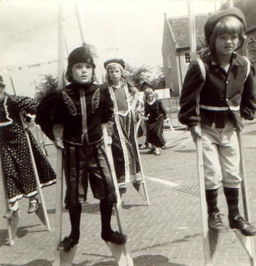 piershil-foto-450jaar-kinderspelletjes-12