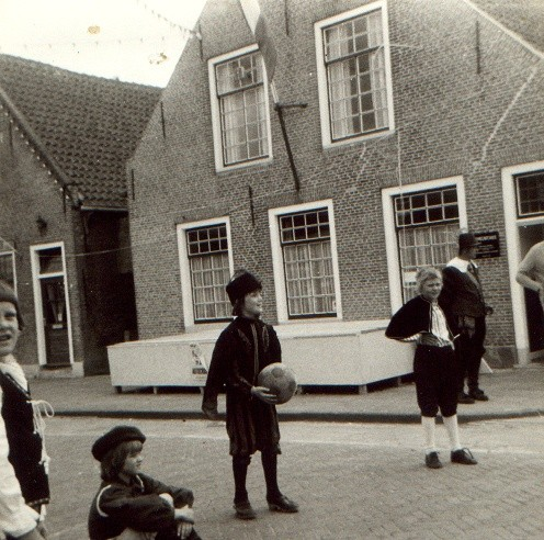 piershil-foto-450jaar-kinderspelletjes-13