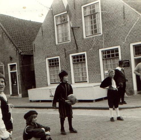 piershil-foto-450jaar-kinderspelletjes-13