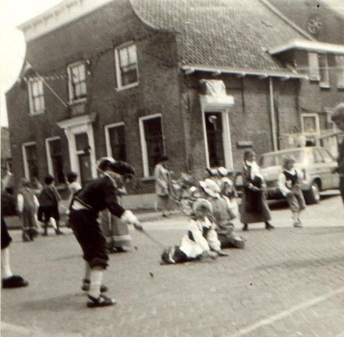 piershil-foto-450jaar-kinderspelletjes-15