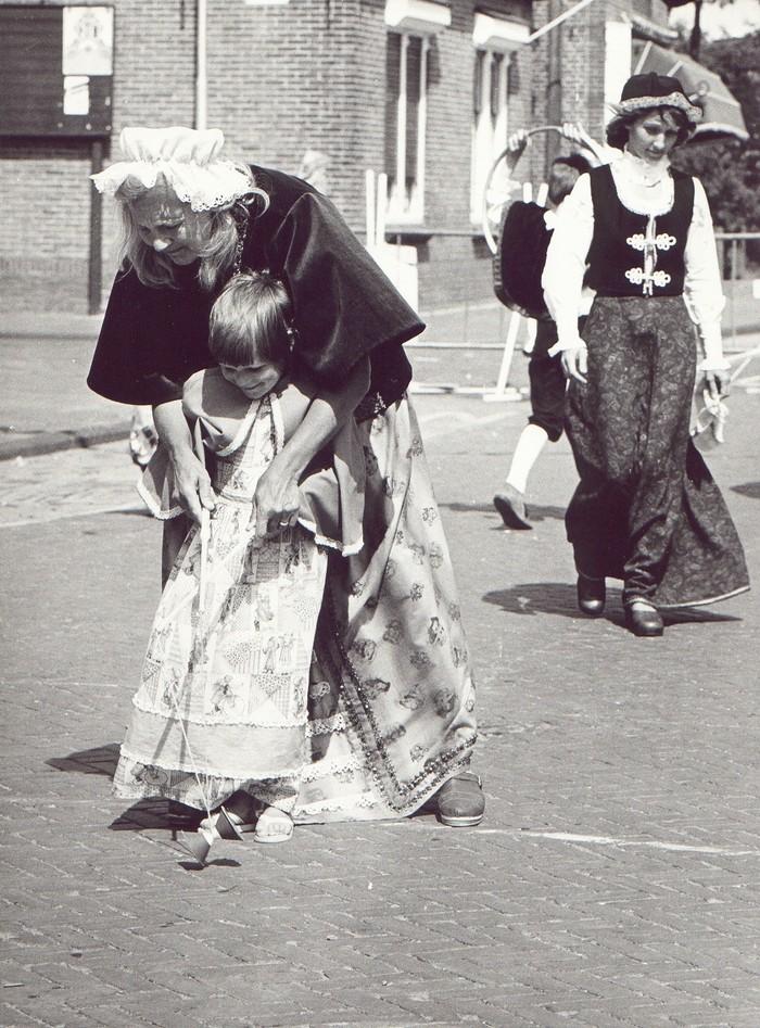 piershil-foto-450jaar-kinderspelletjes-16
