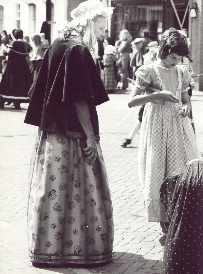 piershil-foto-450jaar-kinderspelletjes-17