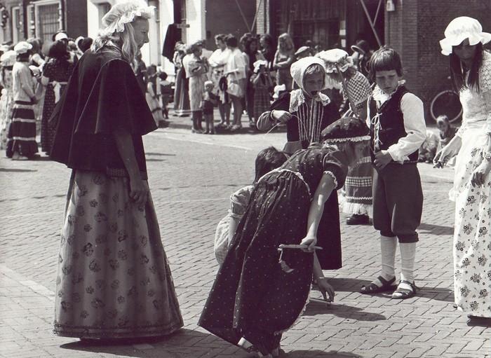 piershil-foto-450jaar-kinderspelletjes-18