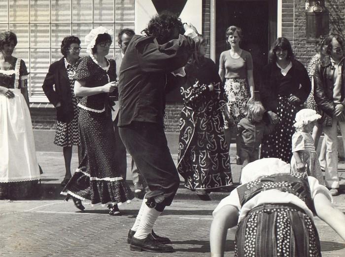 piershil-foto-450jaar-kinderspelletjes-19