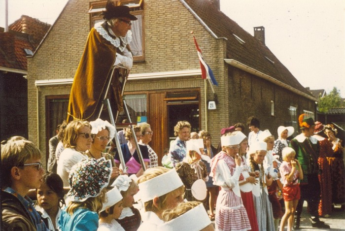 piershil-foto-450jaar-levendamspel-01