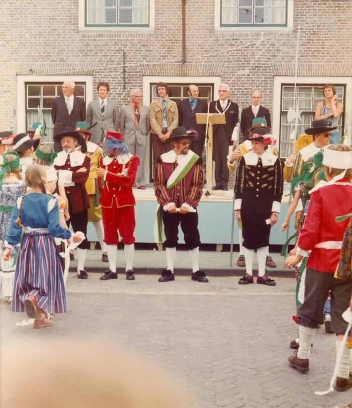 piershil-foto-450jaar-opening-06
