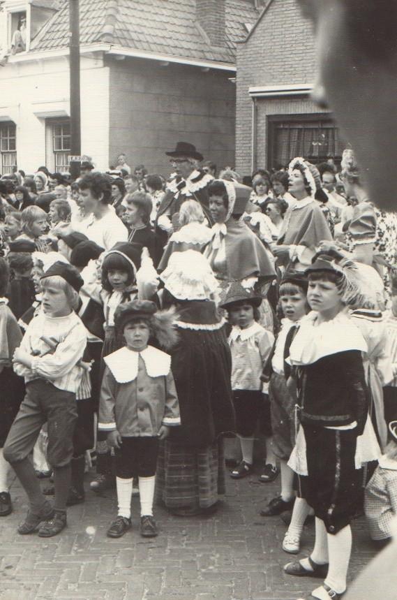 piershil-foto-450jaar-opening-09