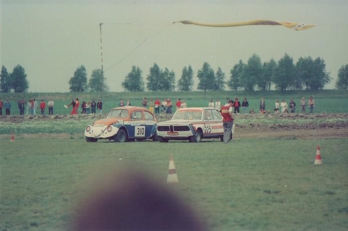 piershil-foto-450jaar-rallycross-01