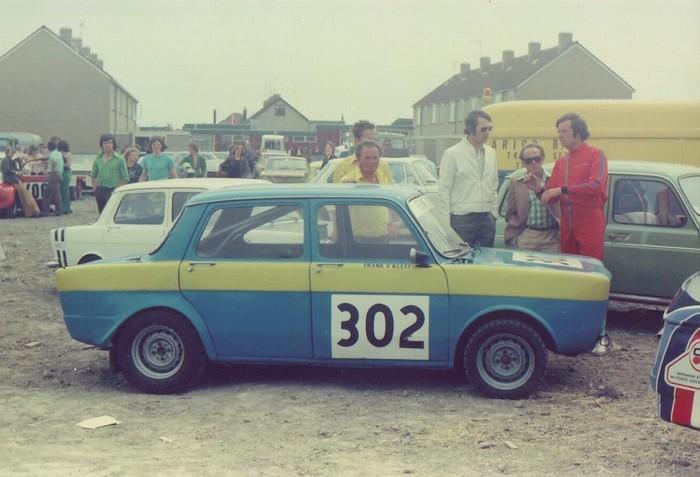 piershil-foto-450jaar-rallycross-02