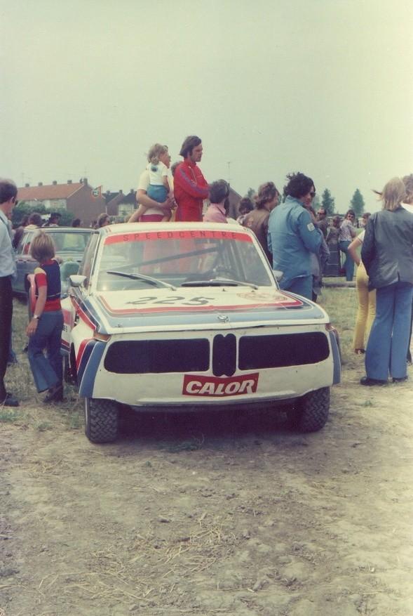 piershil-foto-450jaar-rallycross-03