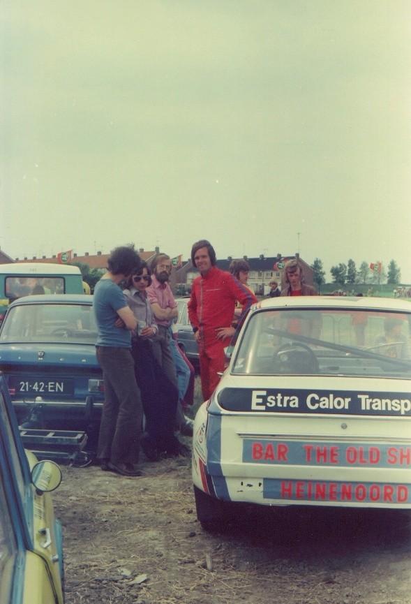 piershil-foto-450jaar-rallycross-04