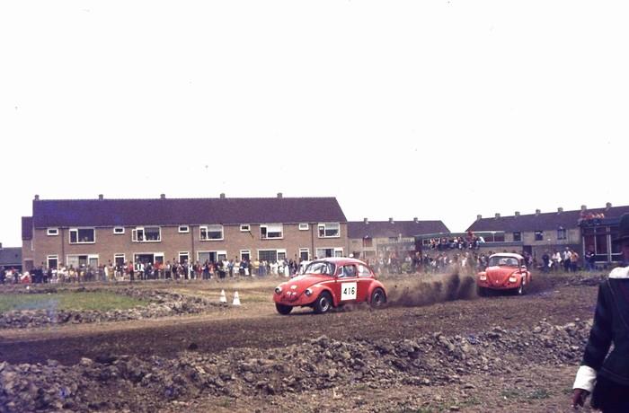 piershil-foto-450jaar-rallycross-08