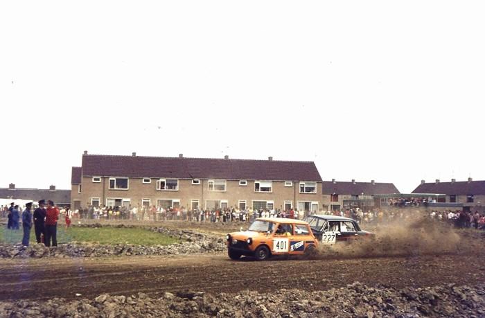 piershil-foto-450jaar-rallycross-09