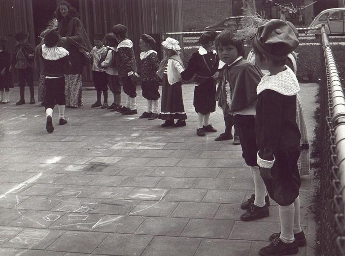 piershil-foto-450jaar-schoolplein-02