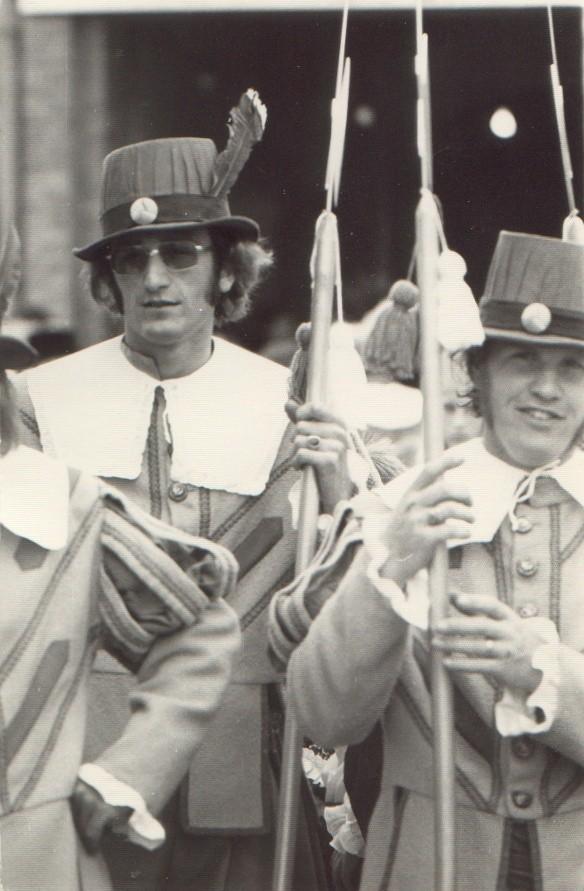piershil-foto-450jaar-tweerakkers