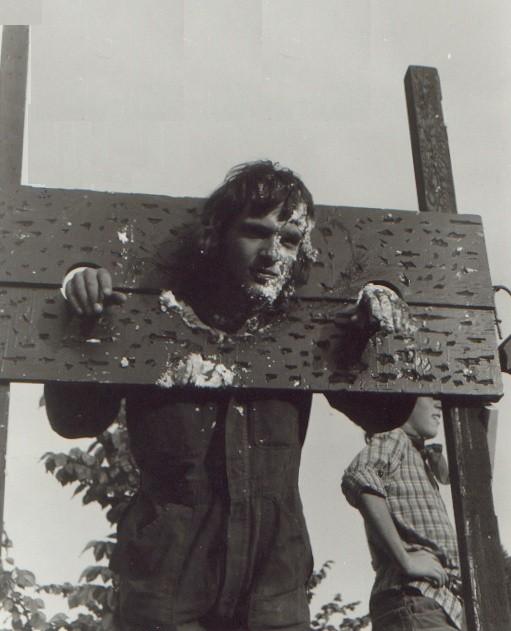 piershil-foto-450jaar-volksgericht-05