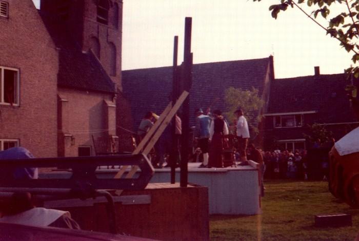 piershil-foto-450jaar-volksgericht-09