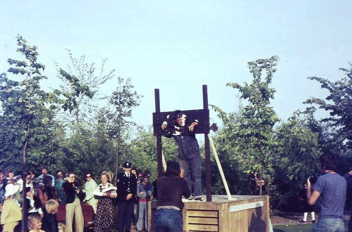 piershil-foto-450jaar-volksgericht-14