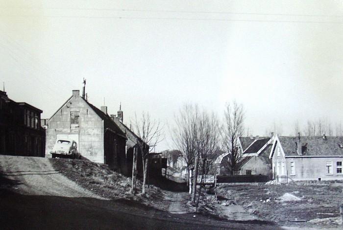 piershil-foto-beatrixstraat-1958-01