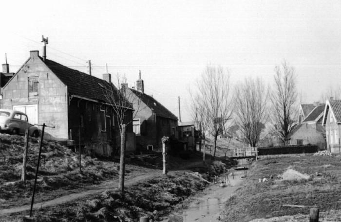 piershil-foto-beatrixstraat-1958-02