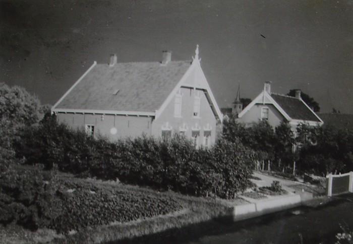 piershil-foto-beatrixstraat-onderweg-1928