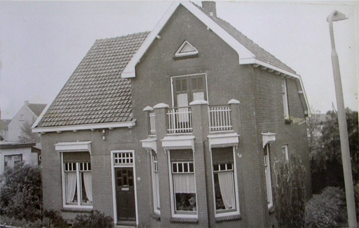 piershil-foto-beatrixstraat38-1973