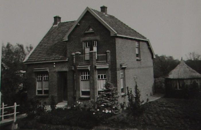 piershil-foto-beatrixstraat38-augustus1938