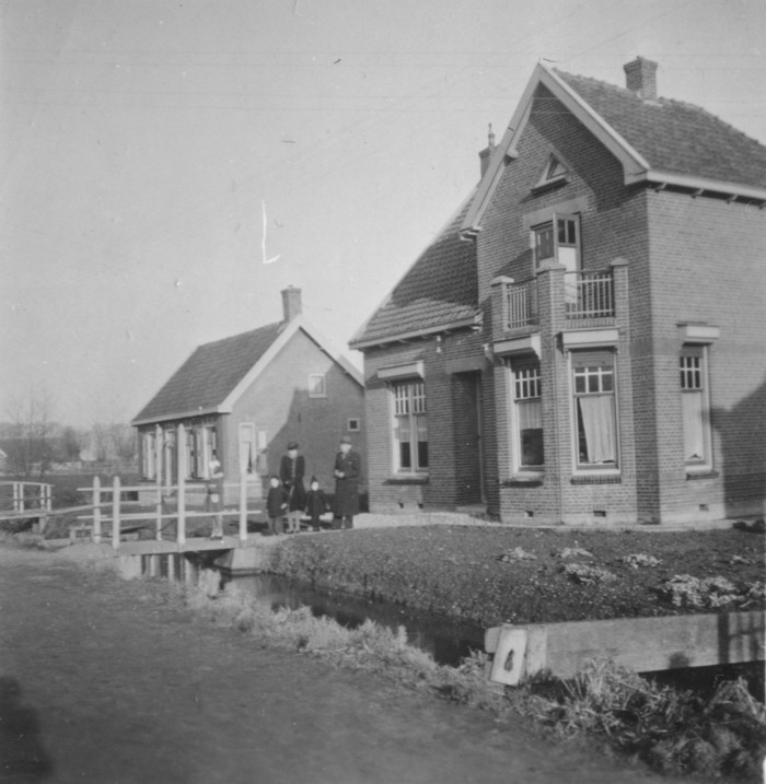 piershil-foto-beatrixstraat38-eerstekiekje
