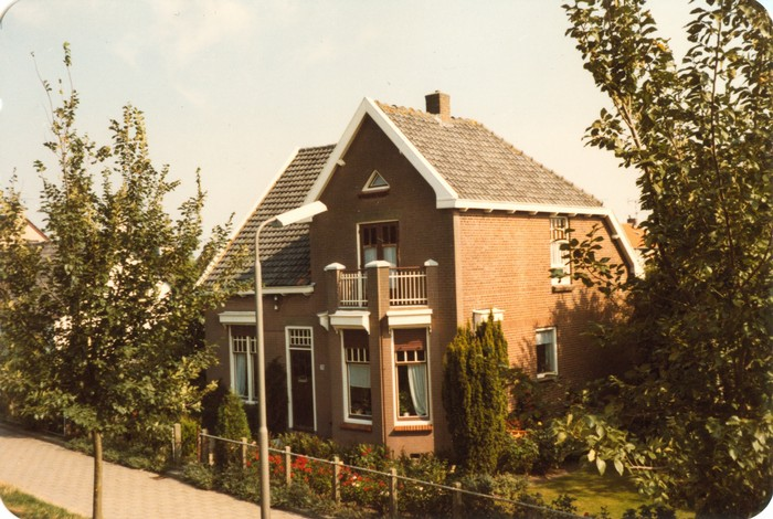 piershil-foto-beatrixstraat38-laatstekiekje