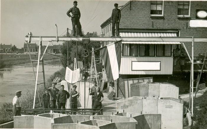 piershil-foto-bedrijfbosman-1937