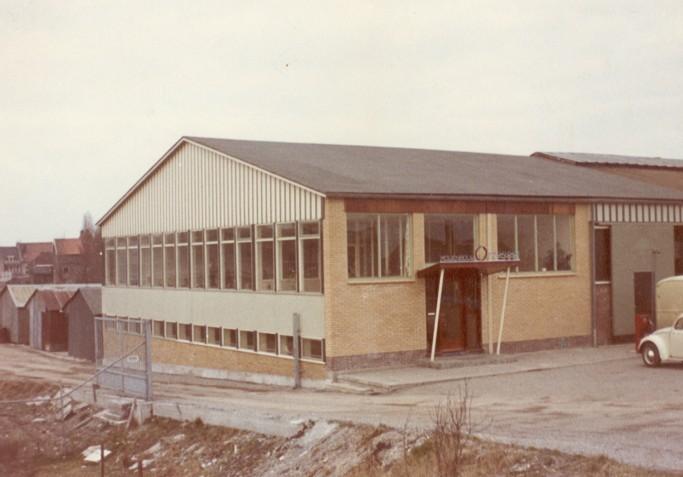 piershil-foto-bedrijfbosman-1970-03