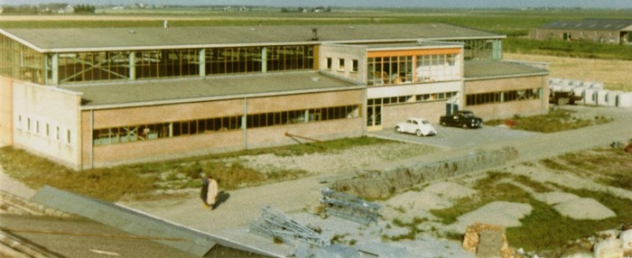 piershil-foto-bosman-nieuwefabriek-1961