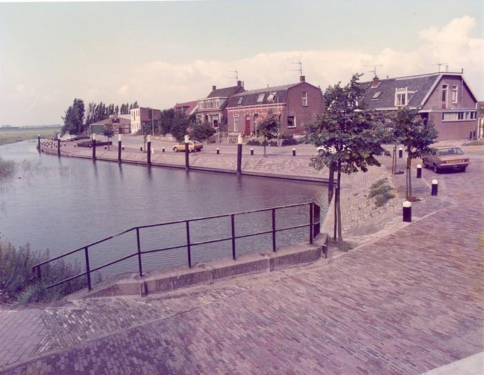 piershil-foto-haven-1979