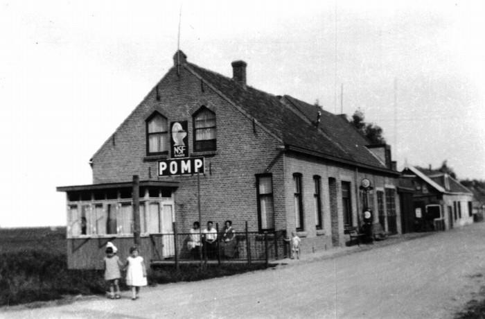 piershil-foto-huizebosman-1929