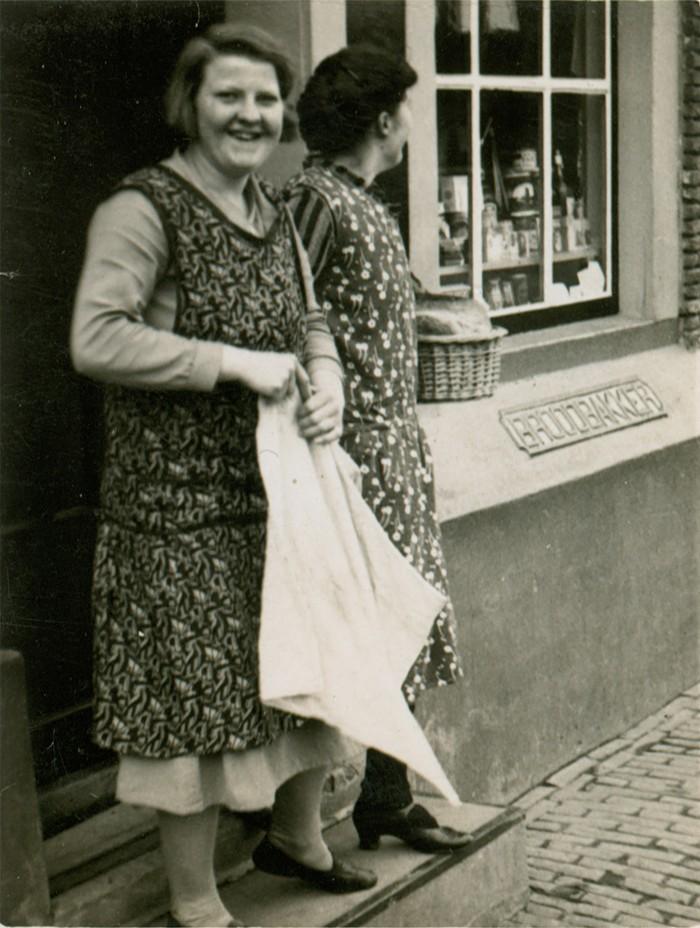 piershil-foto-jennibezemer-deuropening