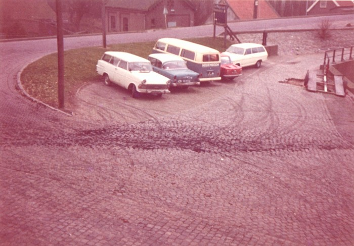 piershil-foto-kade-gesloopt-1974