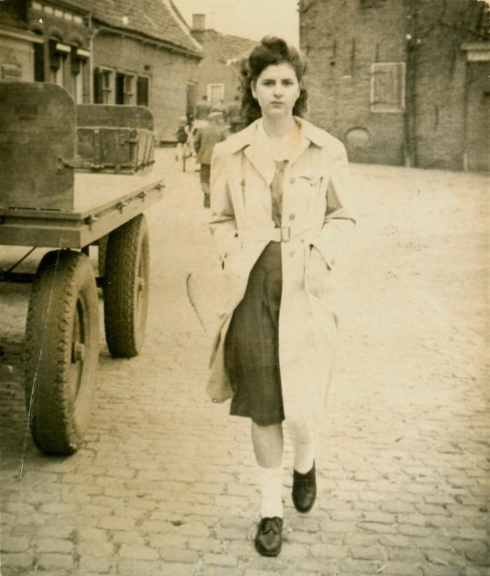 piershil-foto-kade-hannahoepel-1948