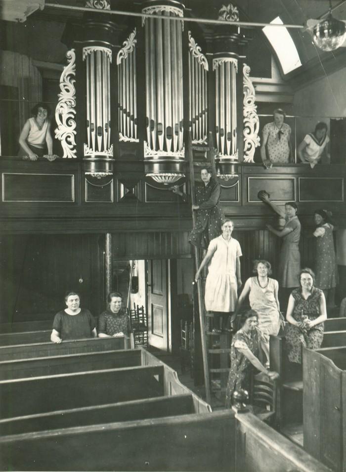 piershil-foto-kerk-opruimen-01