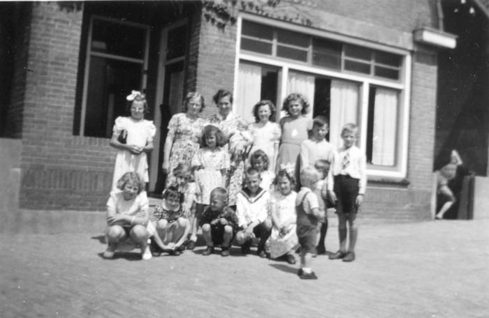 piershil-foto-kinderen-kade