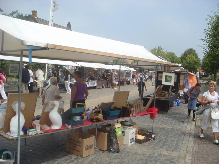 piershil-foto-kunstcultuurmarkt-2009-01