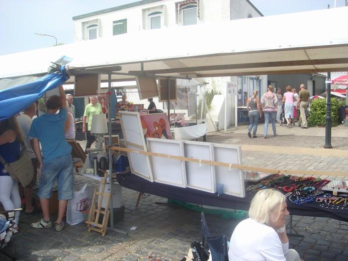 piershil-foto-kunstcultuurmarkt-2009-02