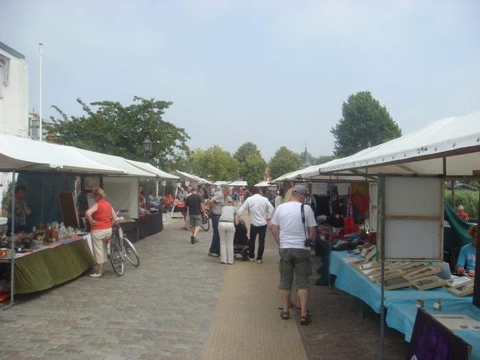 piershil-foto-kunstcultuurmarkt-2009-04