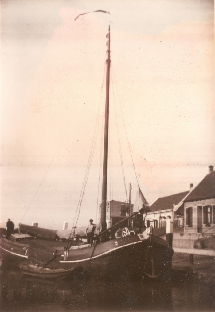 piershil-foto-lena-inhaven